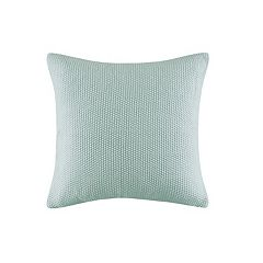 INK+IVY Bree Knit Throw Pillow Cover