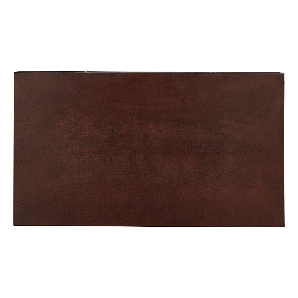 HomeVance Sorensen Mid-Century Coffee Table