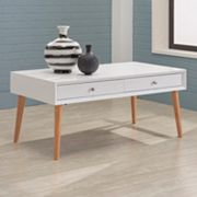 HomeVance Sorensen Mid-Century Coffee Table
