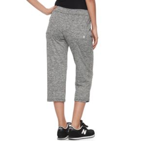 Women's Tek Gear® Weekend Capris