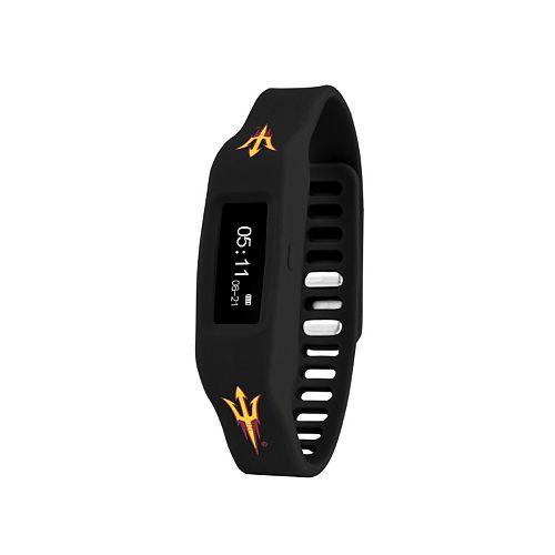 Nuband Arizona State Sun Devils Smart Fitness & Sleep Tracker