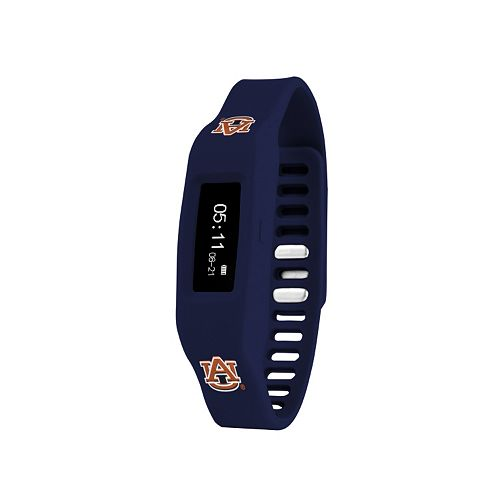 Nuband Auburn Tigers Smart Fitness & Sleep Tracker