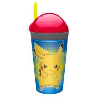 Pokémon Pikachu Zak!Snak Snack Cup by Zak Designs