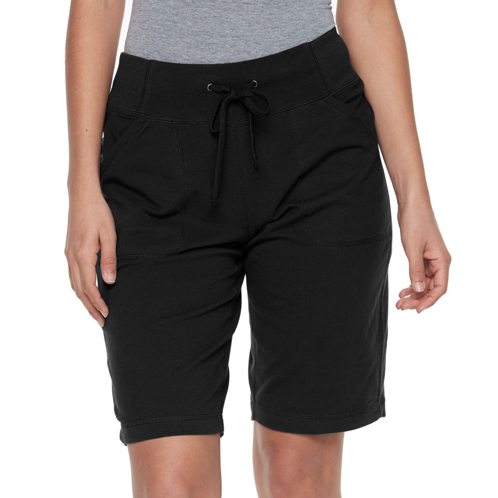 Tek Gear® Bermuda Shorts
