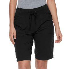 Womens Shorts | Kohl's