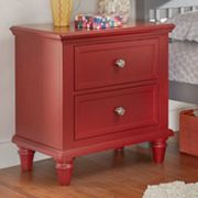 HomeVance Augustine Nightstand