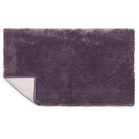 Simply Vera Vera Wang The Premium Luxury Solid Bath Rug - 21'' x 34''