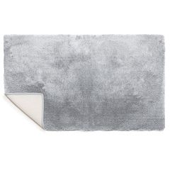 Simply Vera Vera Wang The Premium Luxury Solid Bath Rug - 24'' x 40''