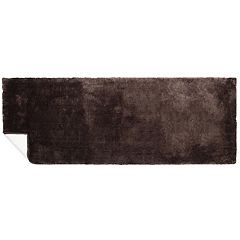 Simply Vera Vera Wang The Premium Luxury Solid Bath Rug Runner - 22'' x 60''