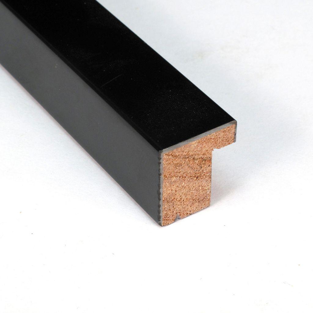 Sharing Framed Wall Art