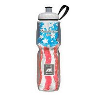 Polar Bottle Sport 24-oz. Star Spangled Banner Polar Sport Bottle