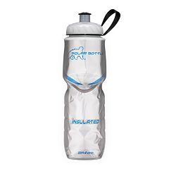 Polar Bottle Sport 24-oz. Platinum Polar Sport Bottle