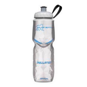 Polar Bottle Sport 24-oz. Platinum Polar Sport Bottle