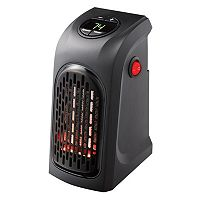 As Seen on TV Handy Heater Space Heater