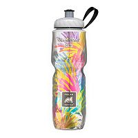 Polar Bottle Sport 24-oz. Starburst Polar Sport Bottle