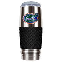 Florida Gators 30-Ounce Reserve Stainless Steel Tumbler