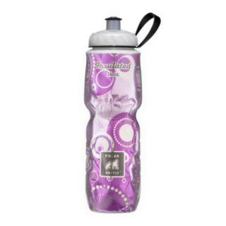 Polar Bottle Sport 24-oz. Andromeda Polar Sport Bottle