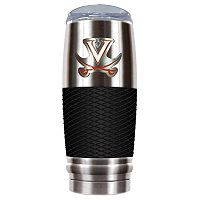 Virginia Cavaliers 30-Ounce Reserve Stainless Steel Tumbler