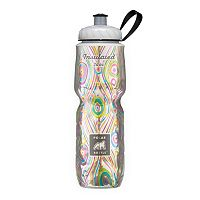 Polar Bottle Sport 24-oz. Royal Peacock Polar Sport Bottle