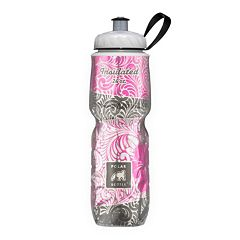 Polar Bottle Sport 24-oz. Island Blossom Polar Sport Bottle