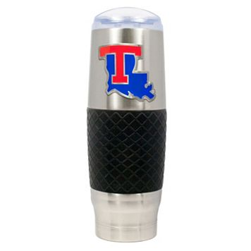 Louisiana Tech University 30-Ounce Reserve Stainless Steel Tumbler