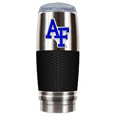Air Force Falcons 30-Ounce Reserve Stainless Steel Tumbler