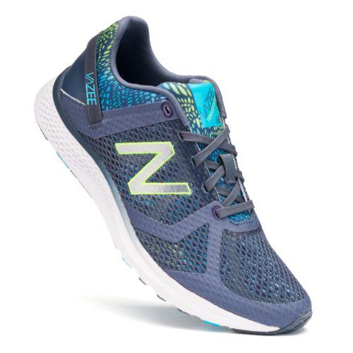 New Balance Vazee Transform Women's Cross-Training Shoes
