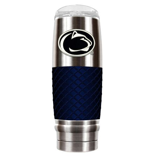 Penn State Nittany Lions 30-Ounce Reserve Stainless Steel Tumbler