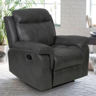 Jordan Recliner Arm Chair