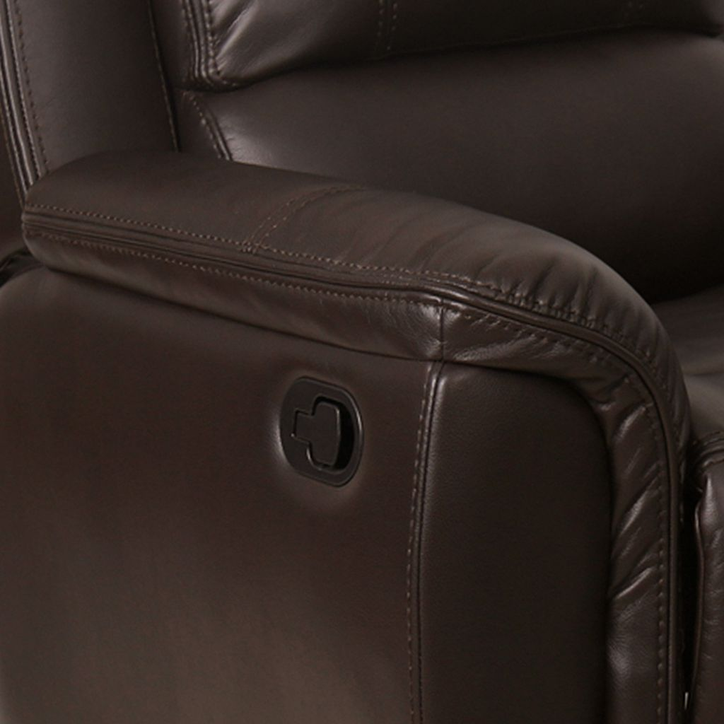 Skylar Recliner Arm Chair