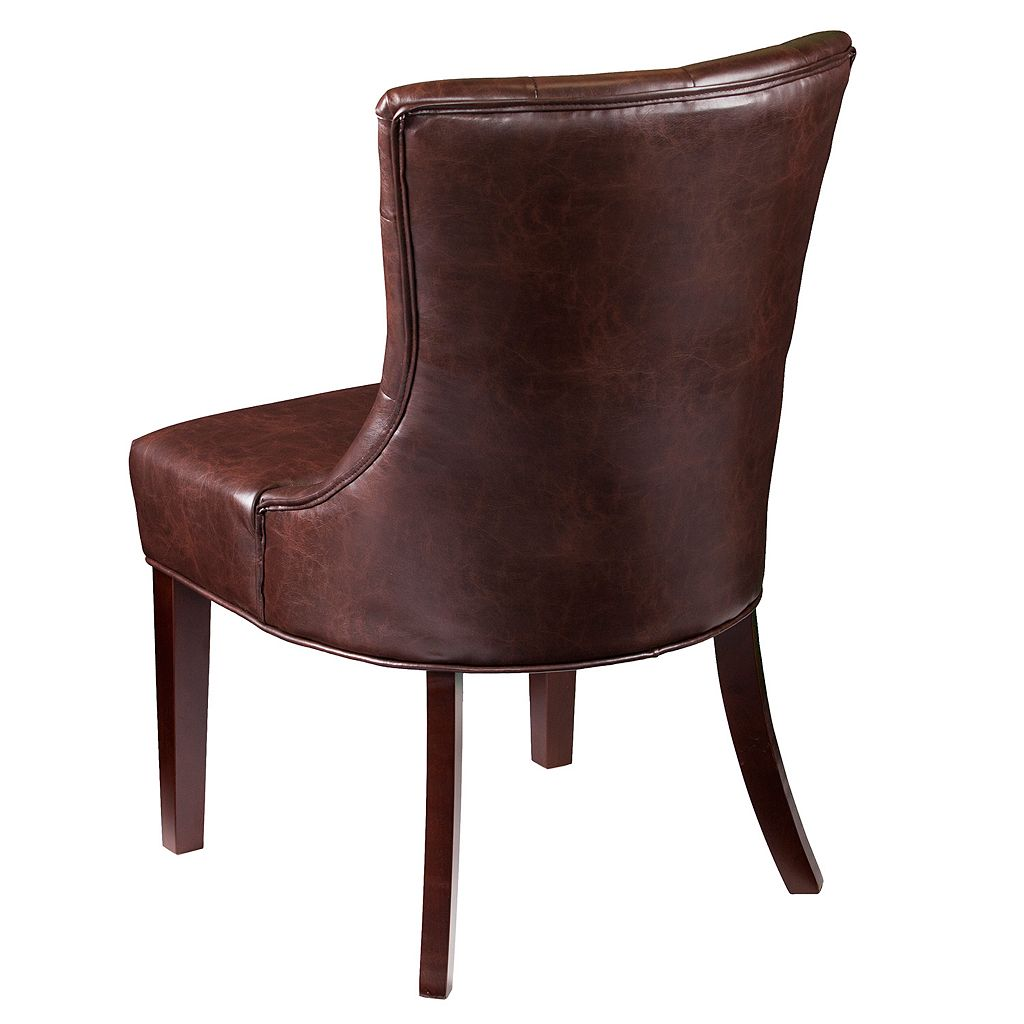 Dally Side Chair