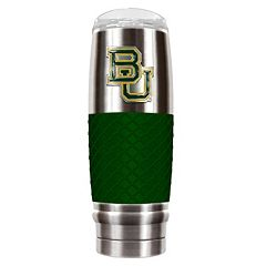 Baylor Bears 30-Ounce Reserve Stainless Steel Tumbler