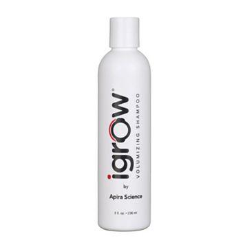 iGrow Volumizing Shampoo