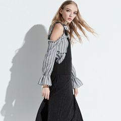 Womens Clearance Maxi Dresses- Clothing - Kohl&-39-s