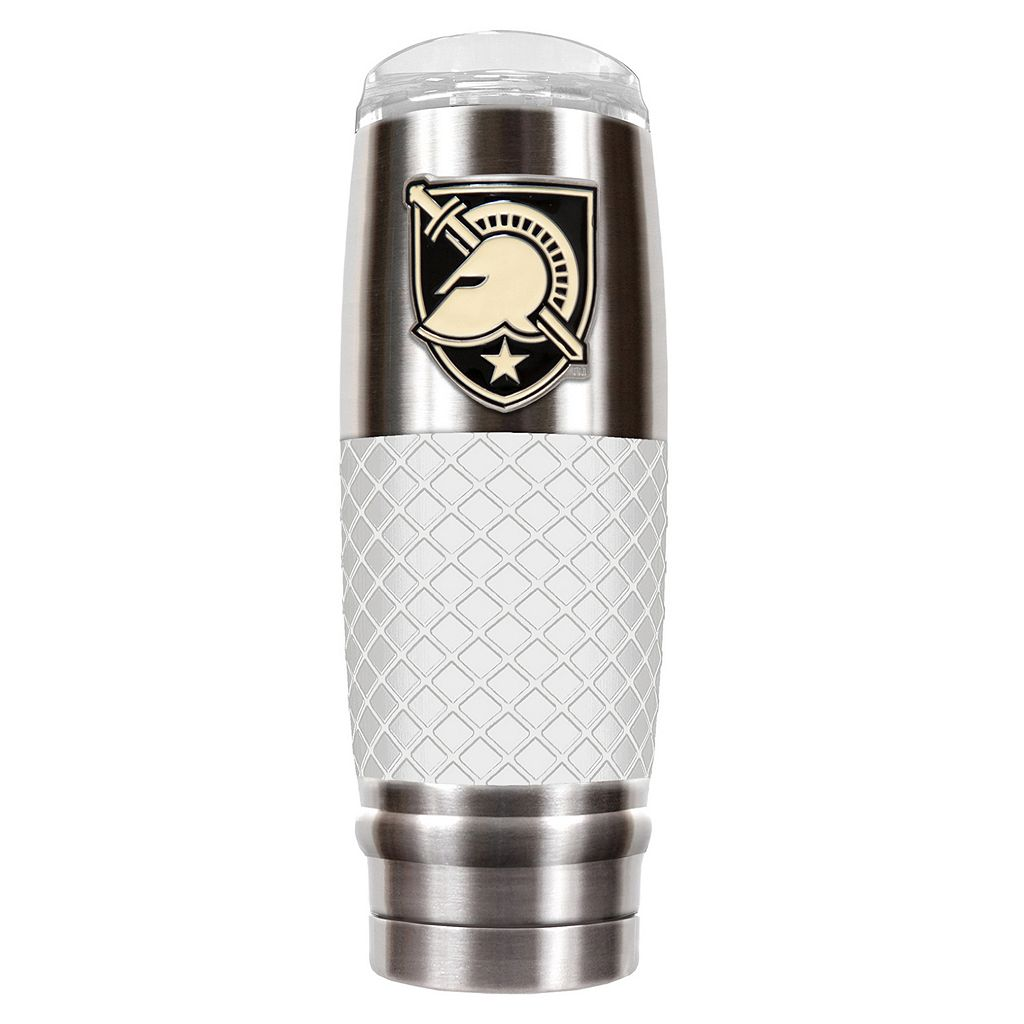 Army Black Knights 30-Ounce Reserve Stainless Steel Tumbler