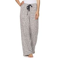 Women's Jezebel Andreja Marled Lounge Pants