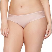 Paramour by Felina Lou Lou Cheeky Hipster Panty 555027
