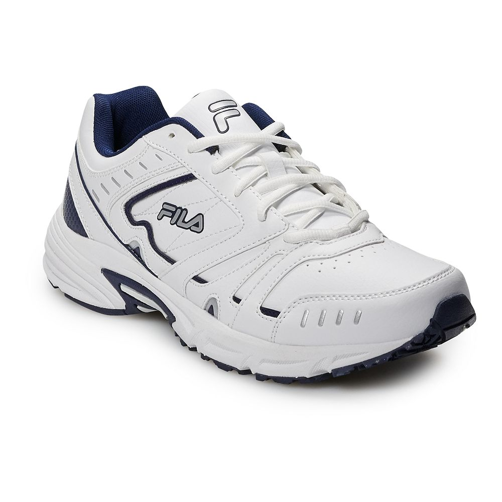 fila shoes quality review nyc checklist for traveling