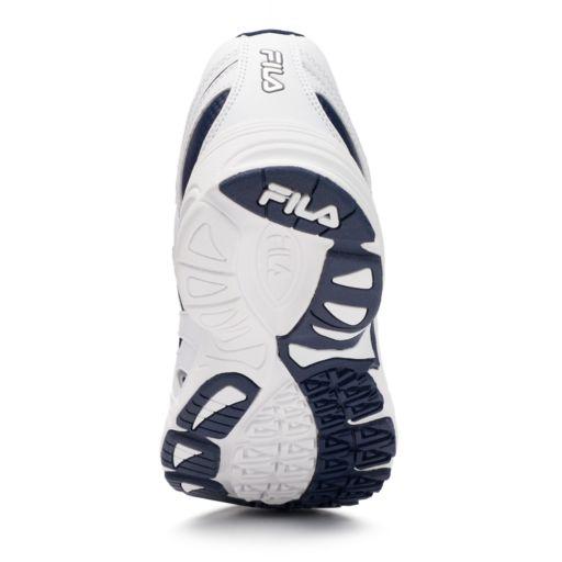 FILA® Memory Go The Distance Men's Cross-Training Shoes