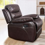 Sydney Recliner Arm Chair