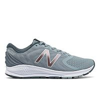 New Balance Vazee Pronto Women's Running Shoes
