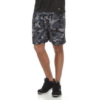 Men's Tek Gear® Warrior Basketball Shorts