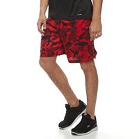 Men's Tek Gear® Warrior Basketball Shorts