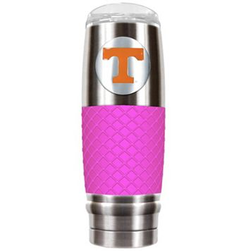 Tennessee Volunteers 30-Ounce Reserve Stainless Steel Tumbler
