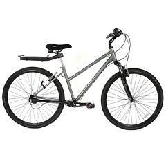 Women's Sonoma 28-Inch 3-Speed Direct Drive Commuter Bike