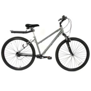 Women's Sonoma 28-Inch 3-Speed Direct Drive Commuter Bike