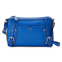 Chaps Amelia Crossbody Bag