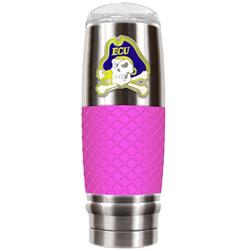 East Carolina Pirates 30-Ounce Reserve Stainless Steel Tumbler