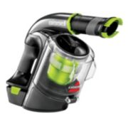BISSELL Multi Cordless Handheld Car Vacuum (1985)