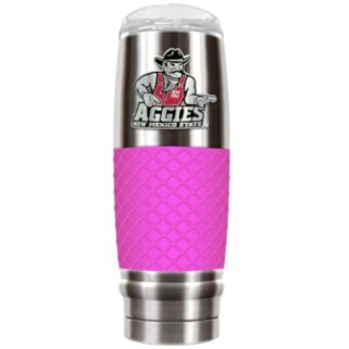 New Mexico State Aggies 30-Ounce Reserve Stainless Steel Tumbler